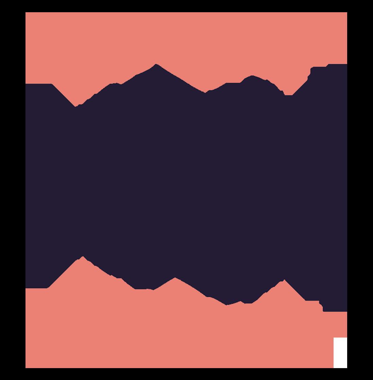 Kikirodriguez.cl